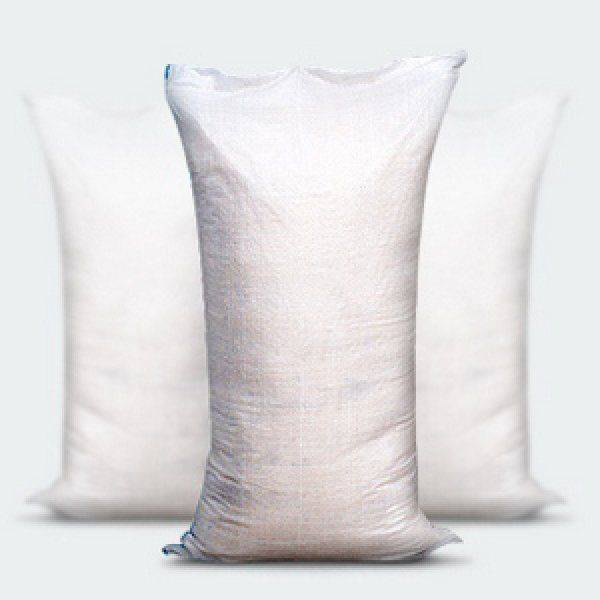 Сульфохлорантин д, 1кг купить по доступной цене с доставкой.